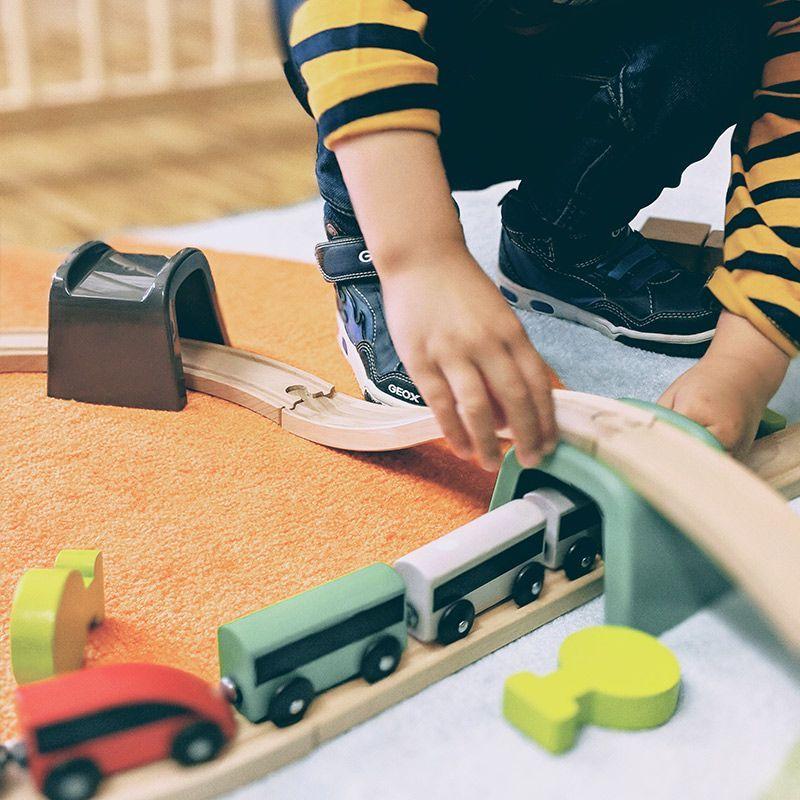 Kinderbetreuung und Kindergeburtstag Agentur Ulm