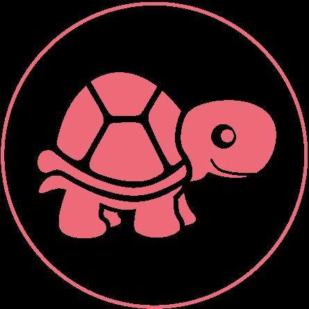 logo kassiopeia