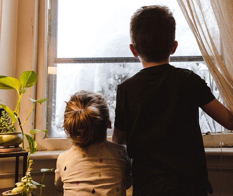 3 clevere Schritte für ein harmonisches Zusammenleben mit Kindern