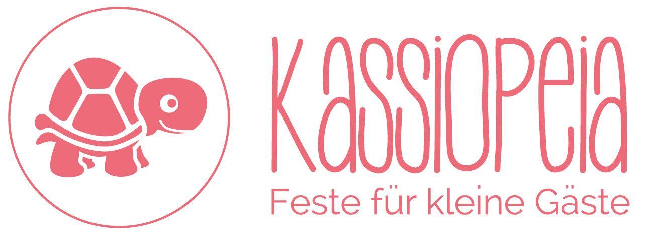 Kassiopeia