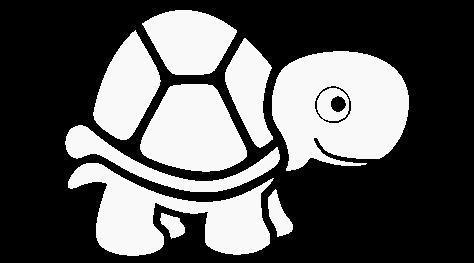 Logos Kassiopeia 04 weiß e1583264801142