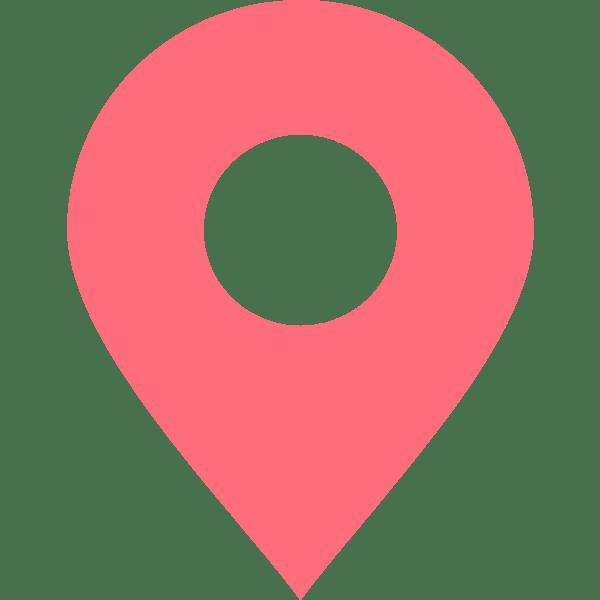 Kassiopeia Adresse gelb