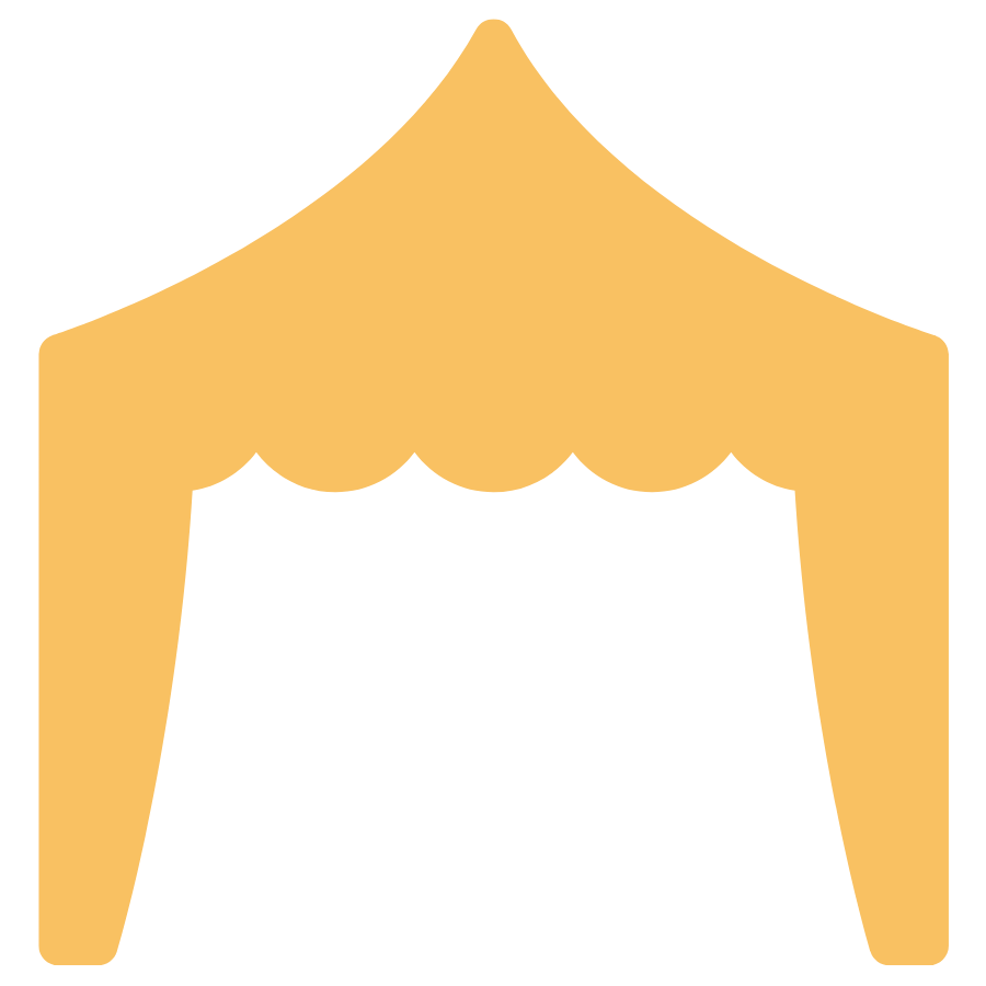 Kassiopeia Events Drinnen Draussen Icon