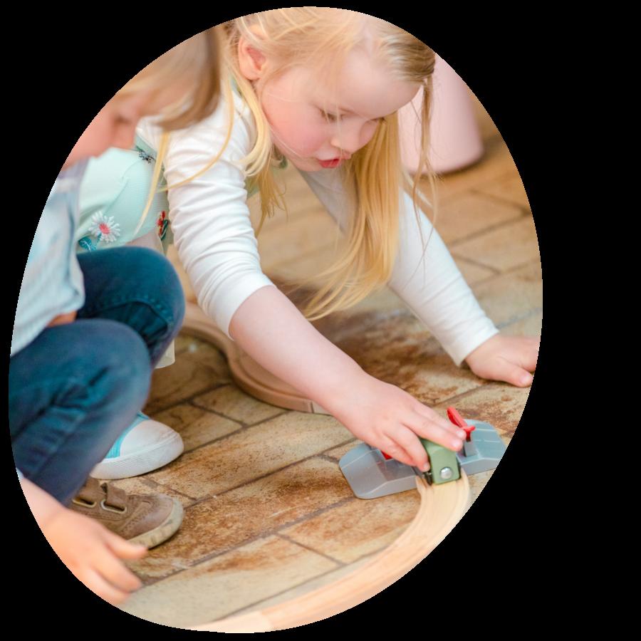 Kassiopeia Events Kinder spielen Bild e1622924114548
