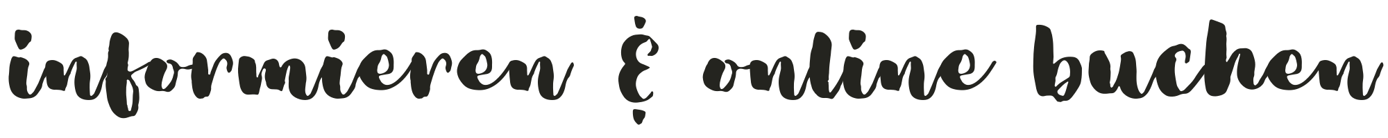 Kassiopeia Ferienbetreuung buchen e1622970713559