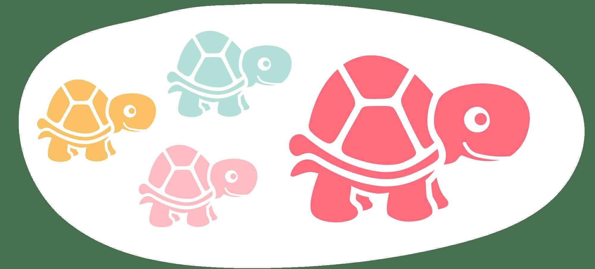 Kassiopeia Kinderbetreuung icon 1