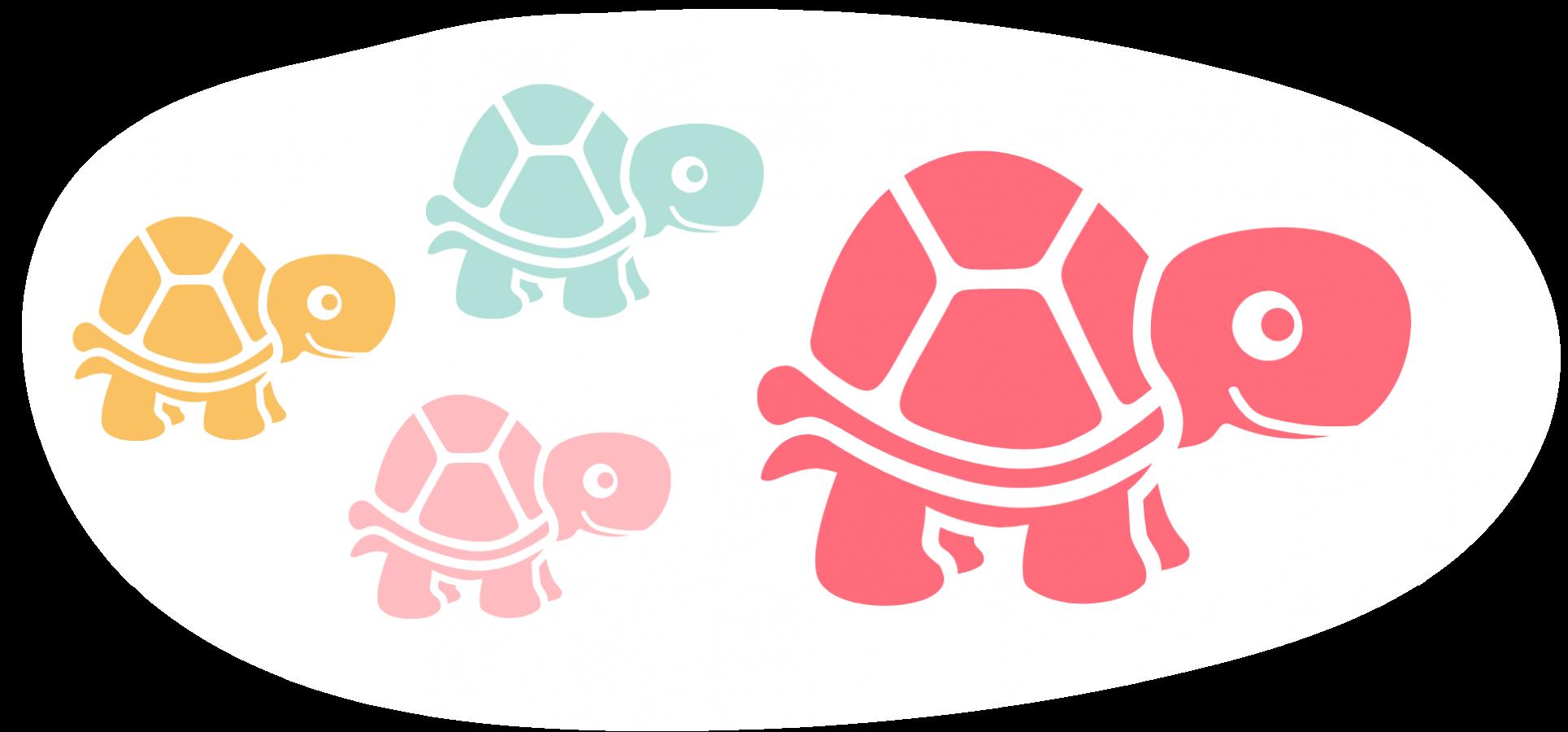 Kassiopeia Kinderbetreuung icon e1622924674147