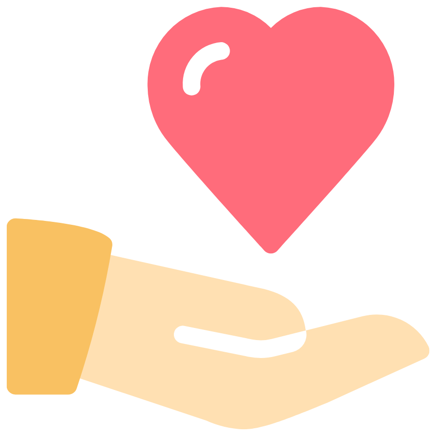 Kassiopeia Leistungen Planung Icon