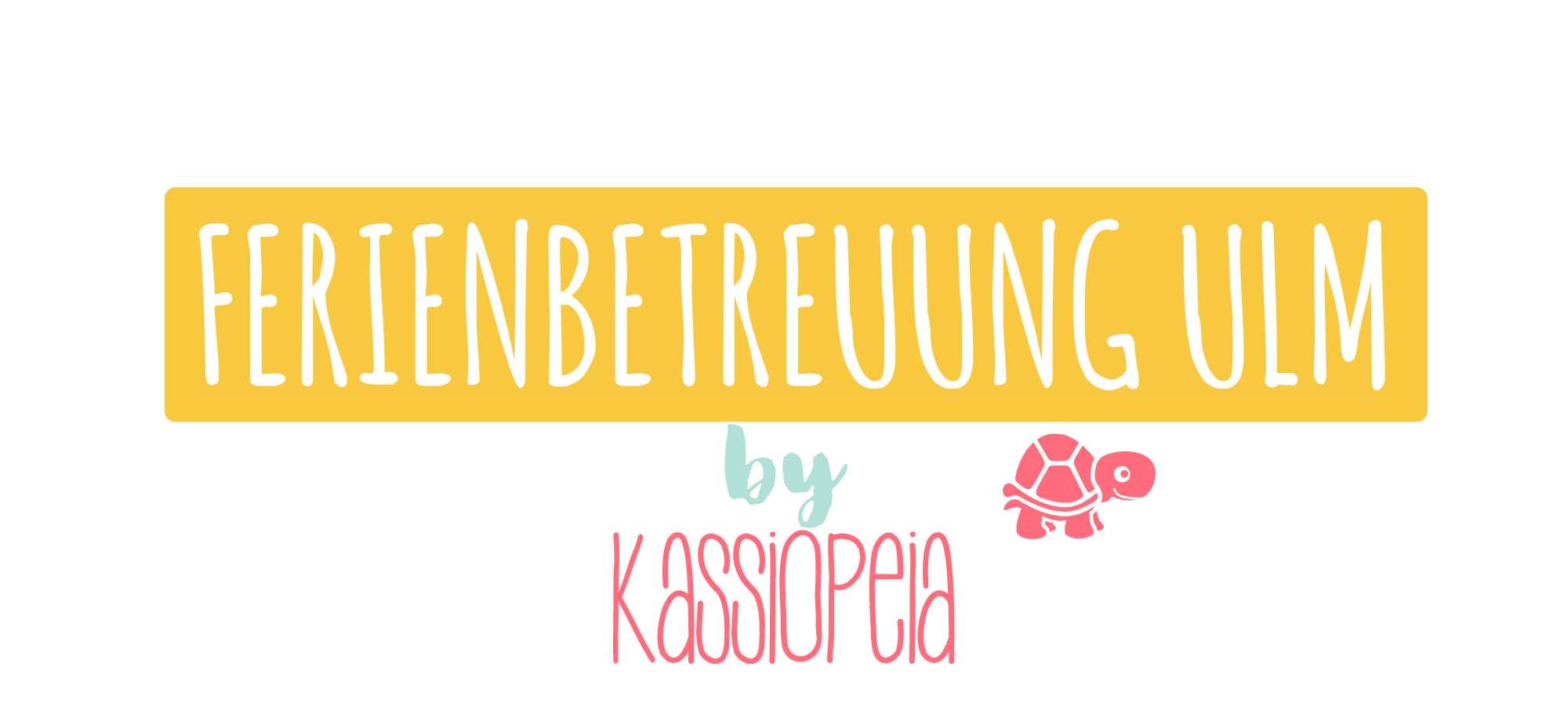 KassiopeiaFerienbetreuung icon header