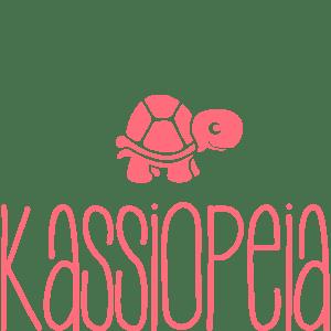 Kassiopeia logo 2021